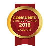 2016 Consumers-Choice-Award