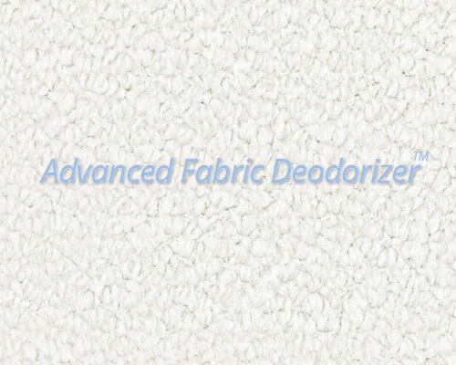 Advanced Fabric Deodorizer
