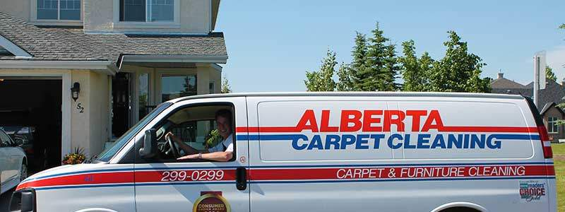 area rug pick-up and delivery