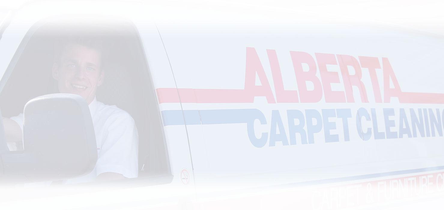 Alberta Carpet Cleaning Technician Background Alberta
