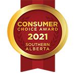 Consumer choice calgary 2021